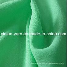 Tissu de caftan de robe islamique de haute qualité pour Abaya