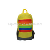 Ultralight Foldable Waterproof backpack bag