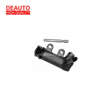 Steel Material 31470-12060  Clutch Slave Cylinder