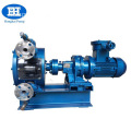 Pump Big Bit Peristaltik Industrial Big Flow Pump