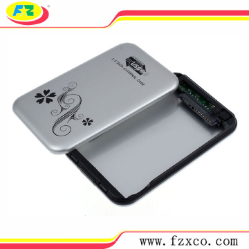 2.5 SATA USB 3.0 External HDD case