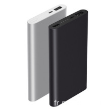 Tablette de charge compatible avec la tablette 5V / 2.1A