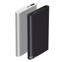 5V / 2.1A Tablet Opladen Compatibele Powerbank