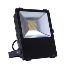 LED Flood Light 80W with Slim Housing