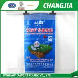 factory cost fertilizer bags/50kg fertilizerbags/fertilizer plastic bags