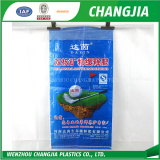factory cost fertilizer bags/50kg fertilizerbags/fertilizer plastic bags