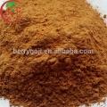 Dried Freeze Goji Berry Powder 100% water soluble