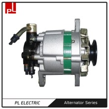 A1T33676 12V 40A single phase alternator price