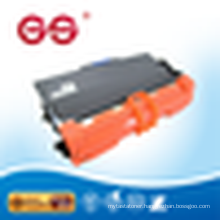 TN 750 toner cartridge for Brother MFC8510/8510DN/MFC8520/8520DN