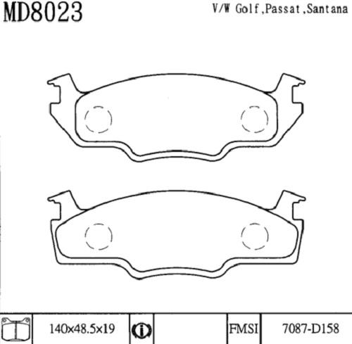 CD8023