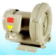Кольцо воздуходувки 0.2 кВт вакуумный насос