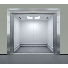 Goods Lift Freight Elevator Cargo Lift