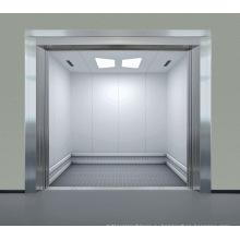 Грузовой лифт Грузовой лифт Грузовой лифт