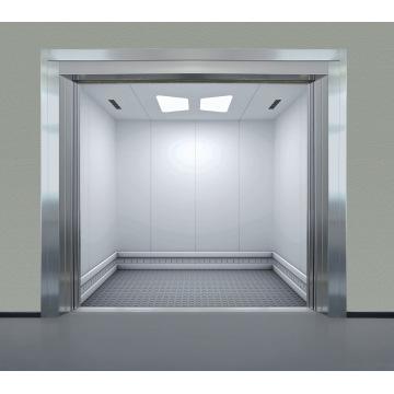 Goods Lift Freight Elevator Cargo Lift