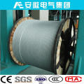 Coreopsis AAC All Aluminum Conductor ASTM B231