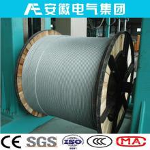 Coreopsis AAC Todo el Conductor de Aluminio ASTM B231
