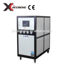 refrigeradores de água industrial de grande volume