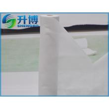 Roll Tissue