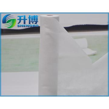 Рулонная ткань