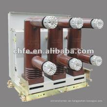 Vakuum-Leistungsschalter / VCB