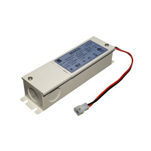 12W 12V 1000mA junction boxed led power supply