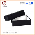 High Quality Custom Cardboard Rigid Gift Box