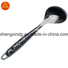 Kitchenware Cookware Stainless Steel Kicheware Cooking Utensil Sx276