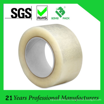 Heißschmelzkarton Sealing Tape mit 1,85 Mil Dicke