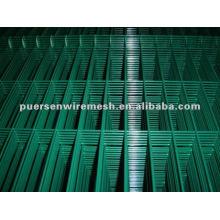 Fabrik Preis Draht Mesh Panel