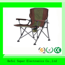 Hot-Selling Hot Quality Low Price Camping Garden Folding Chair