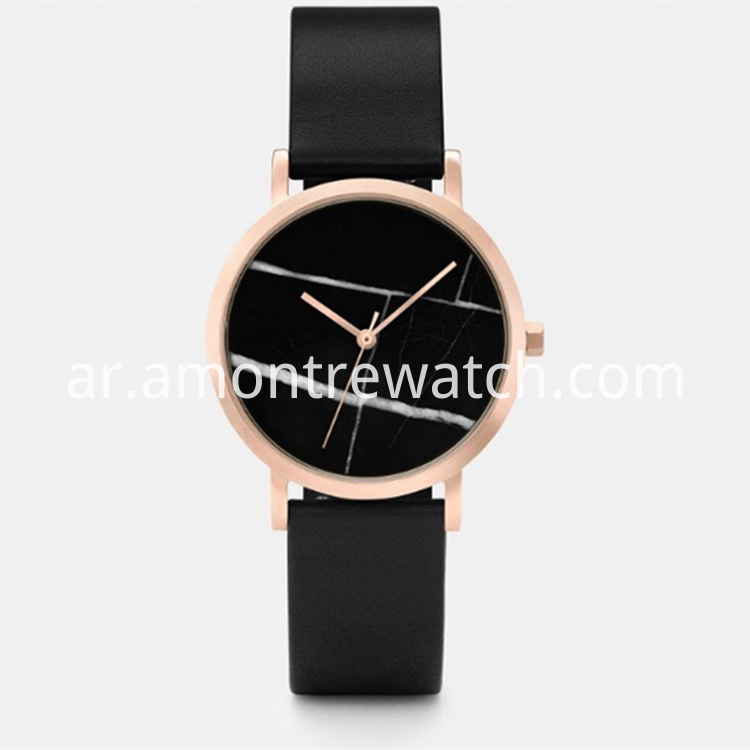 women watches luxury ladies