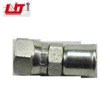 Hydraulic Welding Steel Pipe Fitting 20411