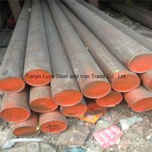 Barra redonda brilhante de aço inoxidável de X5crnicunb16-4 1.4542