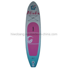 Hot Selling Stand up Paddle Board Surfboard Good Price