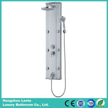 High Quality Bathroom Fitting Shower Column Set (LT-L624)