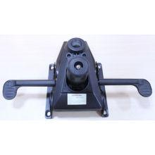 Механизм подъемного кресла высокого качества (NB002)