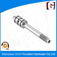 Gute Qualität Angemessener Preis China Präzisionsbearbeitung