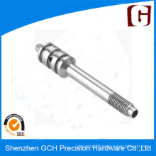 Good Quality Reasonable Price China Precision Machining