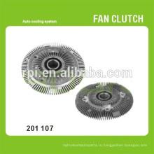 Автоматический Вентилятор охлаждения клатч для BMW5/Е12 бер:8MV376732041