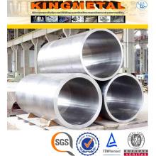 ASTM B167 601 625 Inconel Legierter Stahlrohr Preis