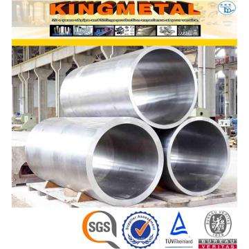 Prix de tuyau d'acier allié d'Inconel d'ASTM B167 601 625