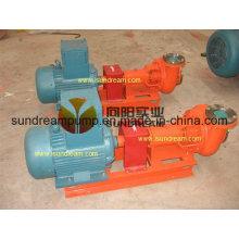 Sb Serie Zentrifugal Sand Pumpe