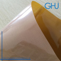 Coated Packing Tape