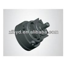 Interruptor hidráulico de la ZDM