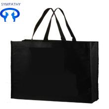 Custom non-woven bag carrier bag