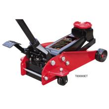 3ton Trolley Jack (T83000ET)