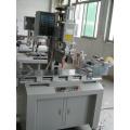 Plastic Building Block Toy Heat Press Machine