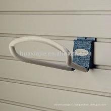 Outils de garage crochets TG5