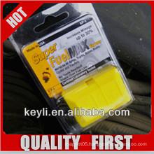 Super Fuelmax Saver- Saving Rate 10%-35% Max