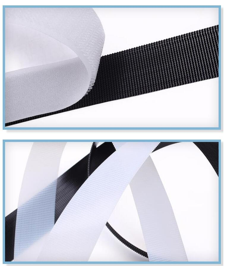 Molded Velcro Hook Tape